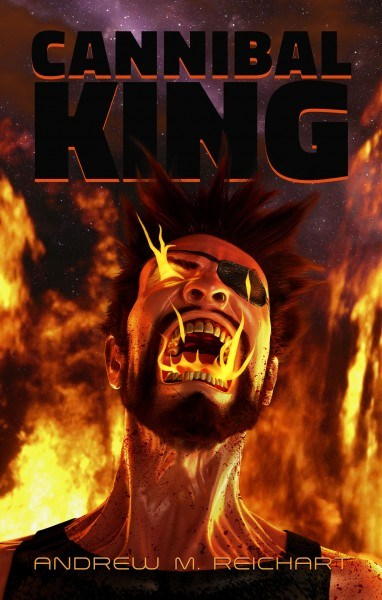 Cannibal-King-Cover_2048
